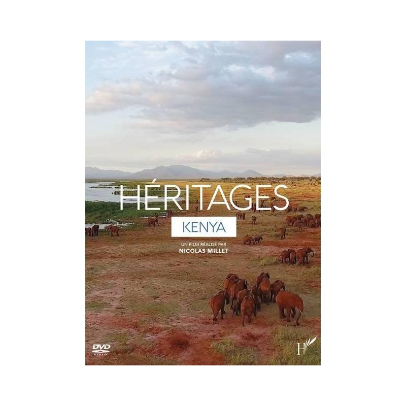 Héritages - Kenya