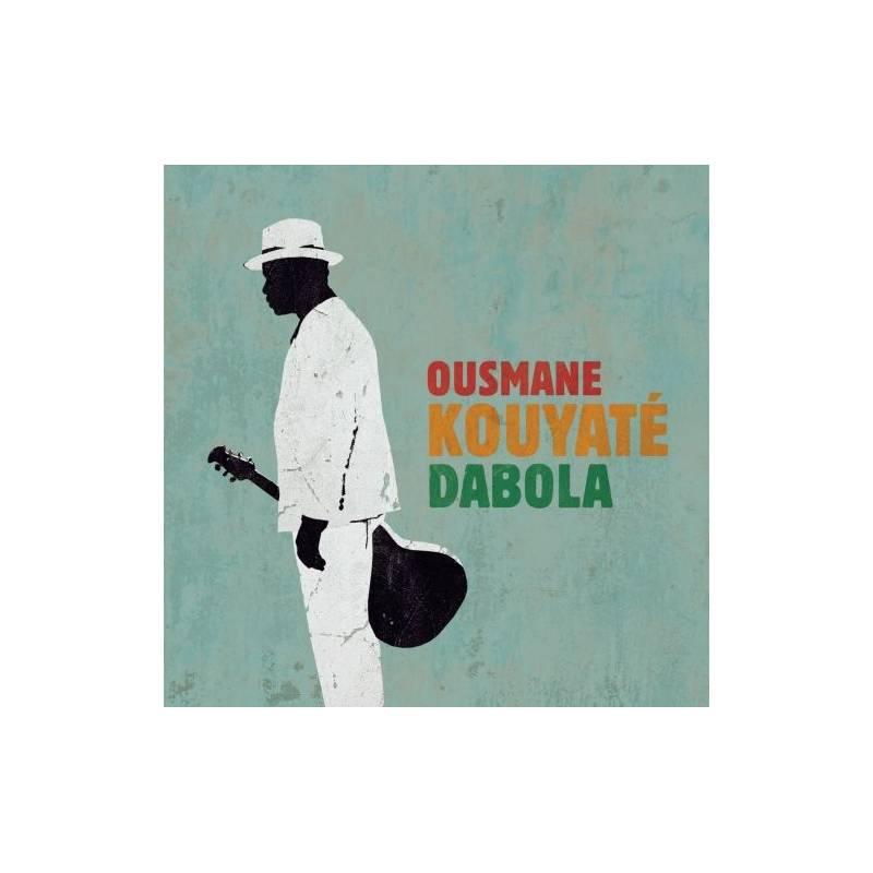 Ousmane Kouyaté : Dabola