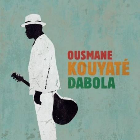 Ousmane Kouyaté - Dabola
