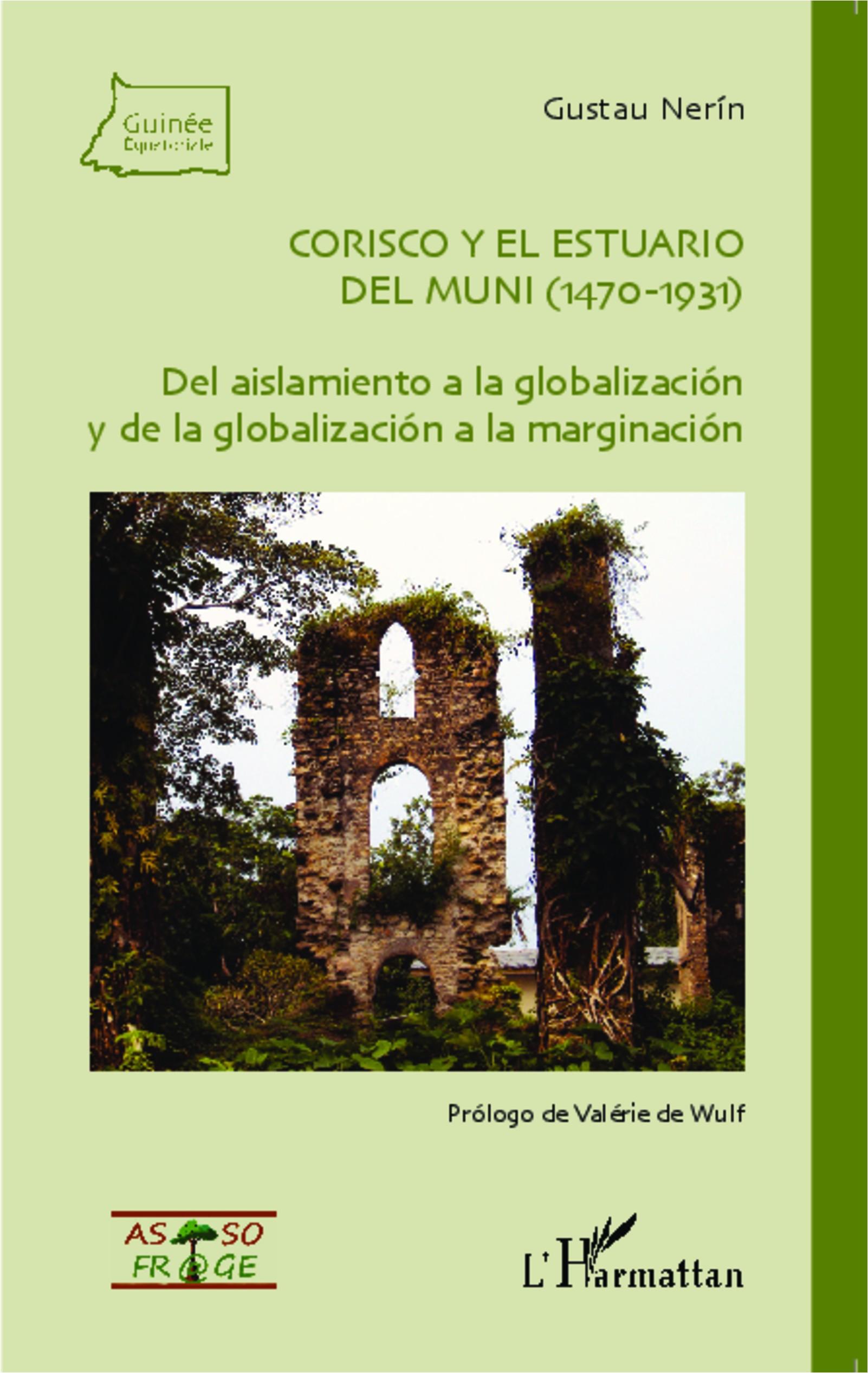 http://www.laboutiqueafricavivre.com/23916/corisco-y-el-estuario-del-muni-1470-1931-de-gustau-nerin.jpg