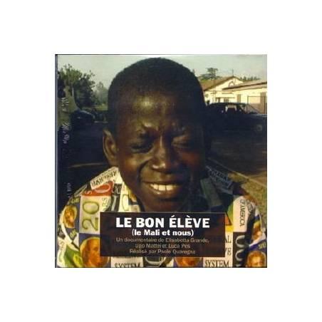 Le bon élève (le Mali et nous)