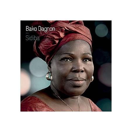 Bako Dagnon - Sidiba