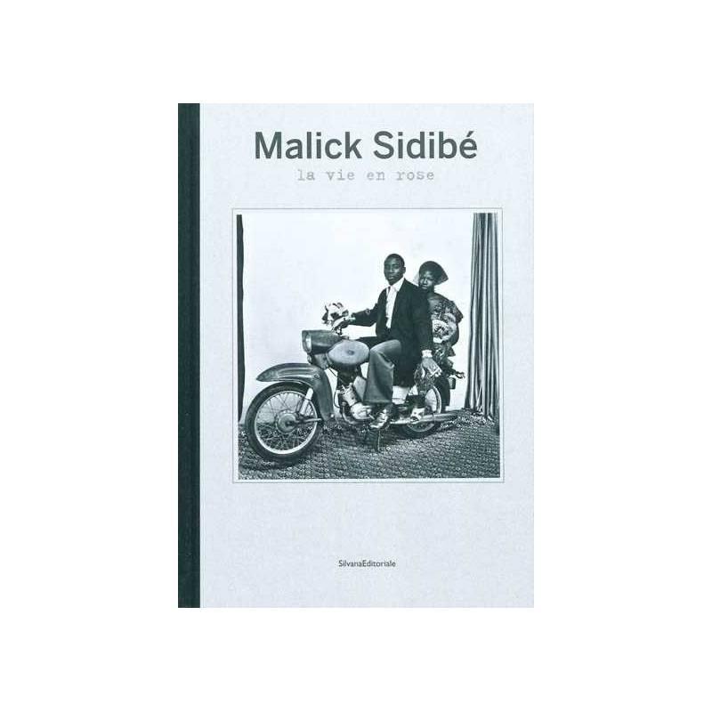 Malick Sidibé : La vie en rose