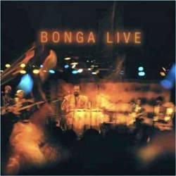 Bonga - Live