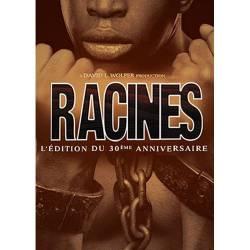 Racines, l'édition du 30ème anniversaire