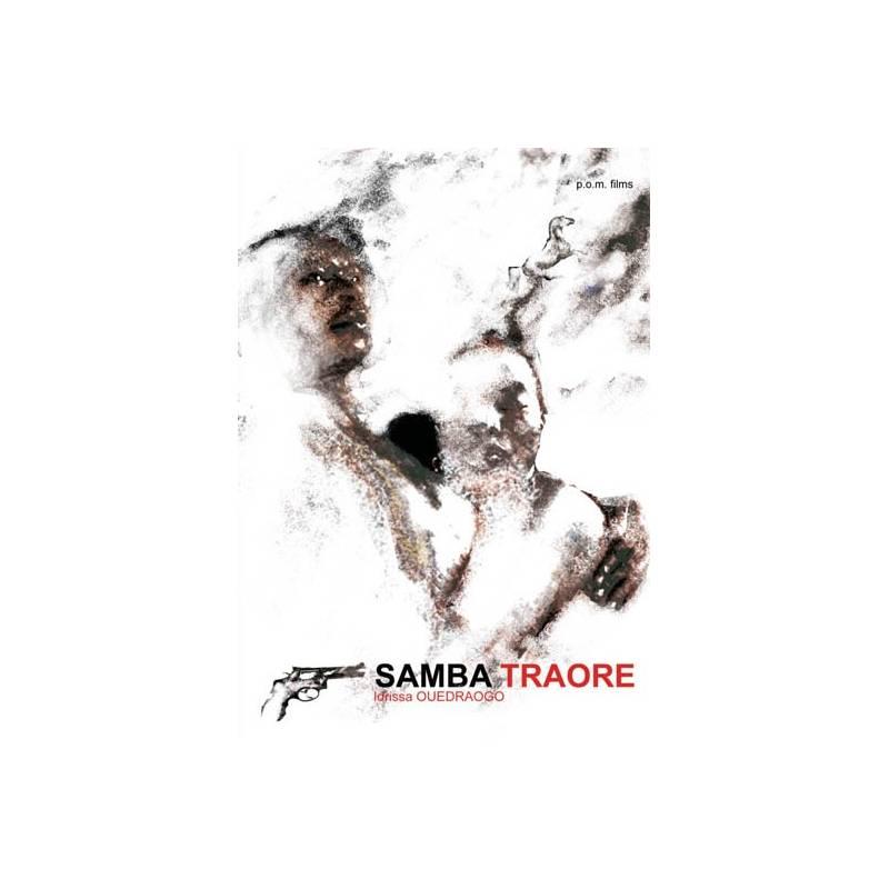 Samba Traoré de Idrissa Ouedraogo