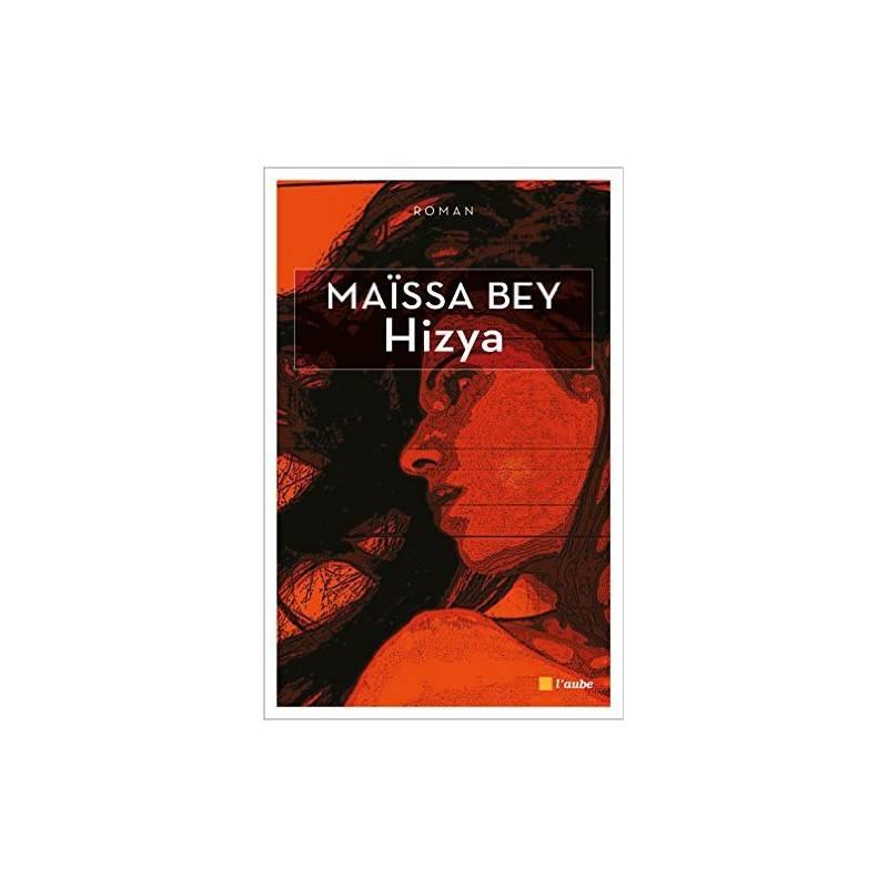 Hizya de Maïssa Bey