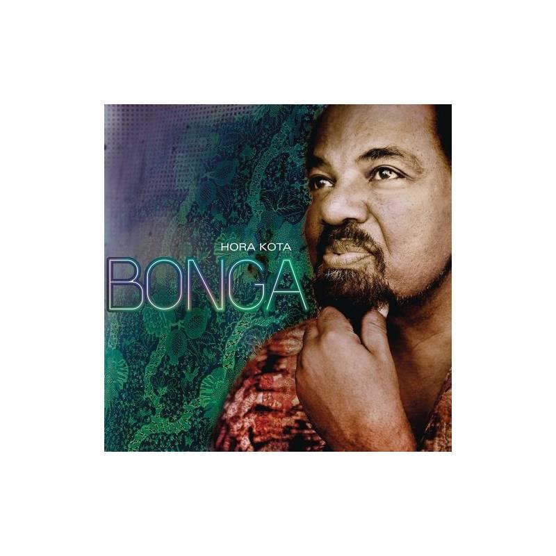 Bonga - Hora Kota