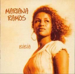 Mariana Ramos - Bibia