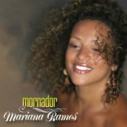 Mariana Ramos - Mornador
