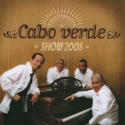 Cabo Verde / Show 2008