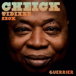 Cheick Tidiane Seck - Guerrier
