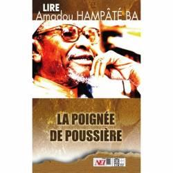 La poignée de poussière de Amadou Hampâté Bâ