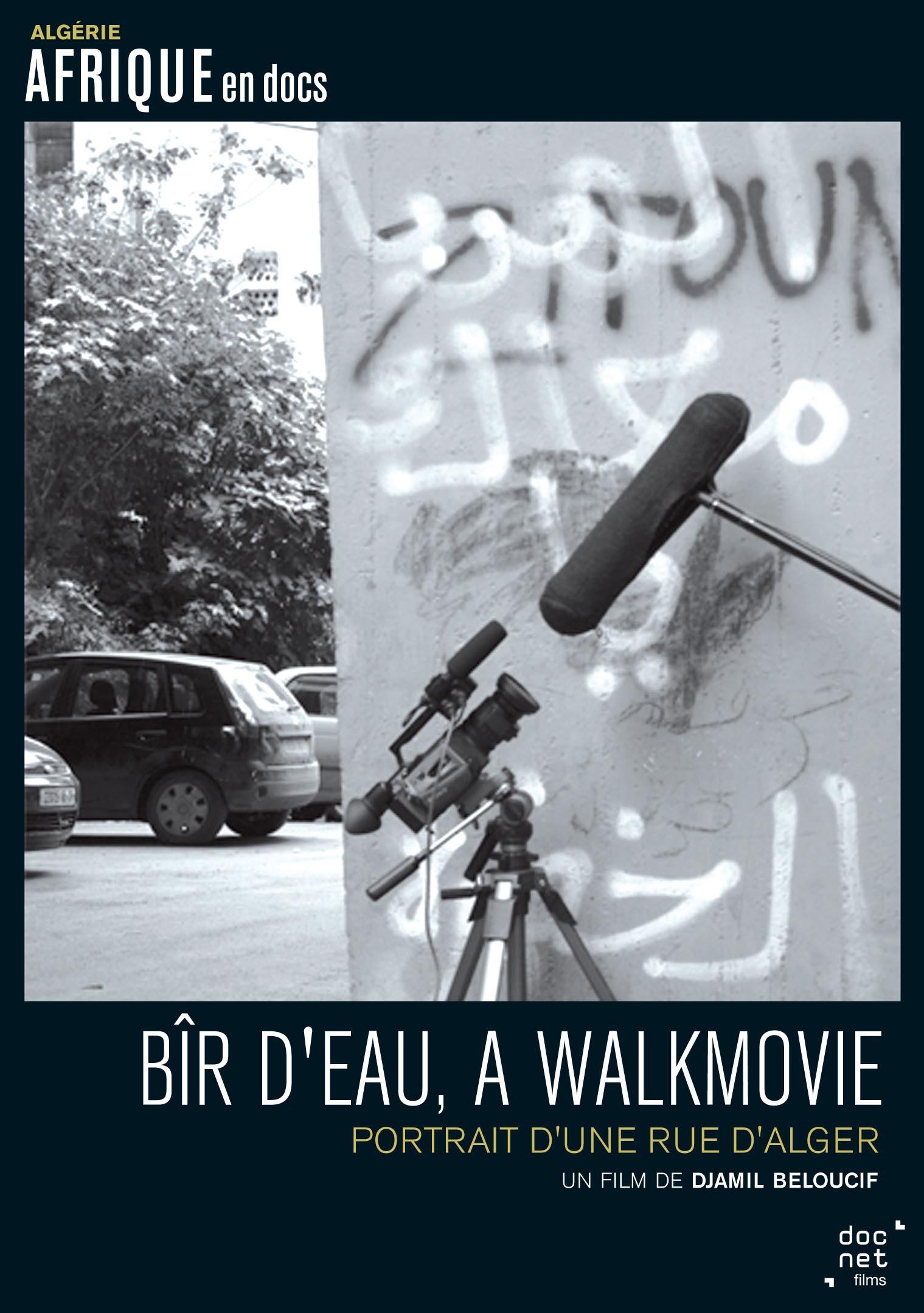 """Résultat de recherche d'images pour """"bir d eau a walkmovie"""""""